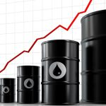 Will Rising Oil Prices Kill The Economic Recovery?