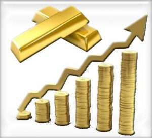Gold Stocks and Investing