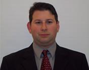 Gordon Lewis, Chief Options Strategist