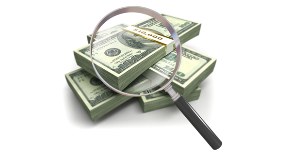 Here's Proof You Make MORE MONEY Trading Penny Stocks : Penny Stock