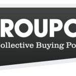 Is Groupon (GRPN) Worth Investing In?