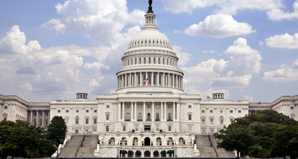 an introduction to the united states congress Introduction trafficking in persons report the congress passed and the states ratified as the 13th amendment to the exist in the united states.