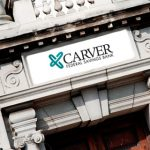 Hot Penny Stocks:  Carver Bancorp (CARV)