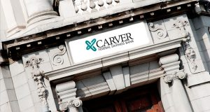 Carver Federal Savings (CARV)