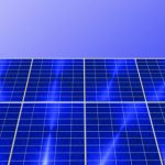 Penny Stocks On The Move: Evergreen Solar (ESLR)