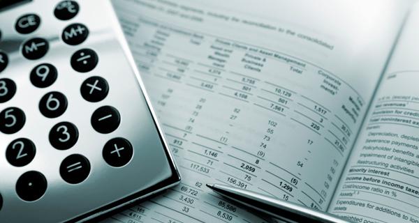 penny stock calculator