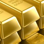 Is There Still Money To Be Made In Gold Stocks?
