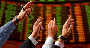 hands-stock_market