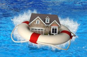 Mortgage Insurance Companies