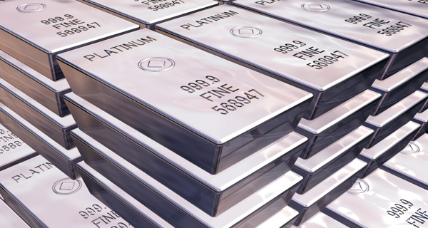 platinum penny stock