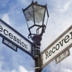 Is Another Recession Coming?