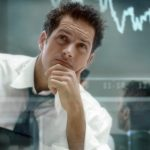 Bad Penny Stock Brokers… What You Need To Know!