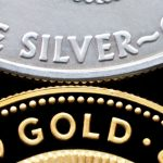 Penny Stocks On The Move: Avino Silver & Gold Mines (ASM)