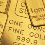 Why Gold Is Heading Lower…