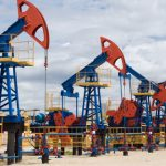 Small Cap Oil Stocks To Rally In 2014?