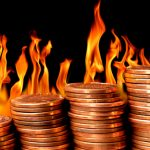 Hot Penny Stocks:  DRWI, SMSI, GST