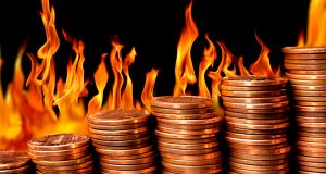 Hot Penny Stocks