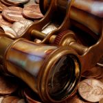 Penny Stocks To Watch For Big Profits