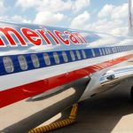 American Airlines (AMR) Is A Penny Stock!