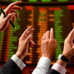 Buy These 3 Stocks Insiders Love