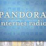 Is Pandora (P) A Good Buy?