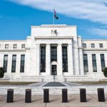 Can The Fed Save The Market?