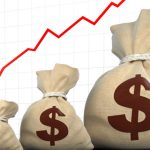 Penny Stock Trends You Can Profit From In 2012