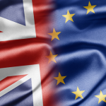 What Does Brexit Mean For Individual Investors?