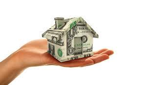 pembelian rumah