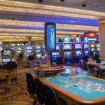 The 3 Best Casino Stocks To Buy While No One Is Looking