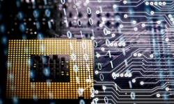 small-cap tech stocks
