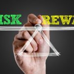 The Relationship Between Risk And Reward