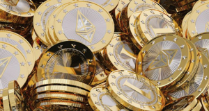 penny cryptocurrencies
