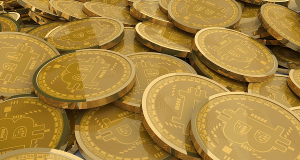 List of cryptocurrency penny stocks