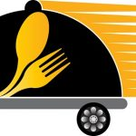 Meals On Wheels… And Losses On-Demand