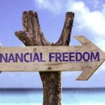 Achieve Financial Success With 5 Personal Finance Habits