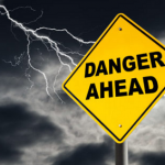 7 Signs Will Confirm The End Is Near For The Market