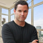 The Case For And Against The Timothy Sykes Scam Debate